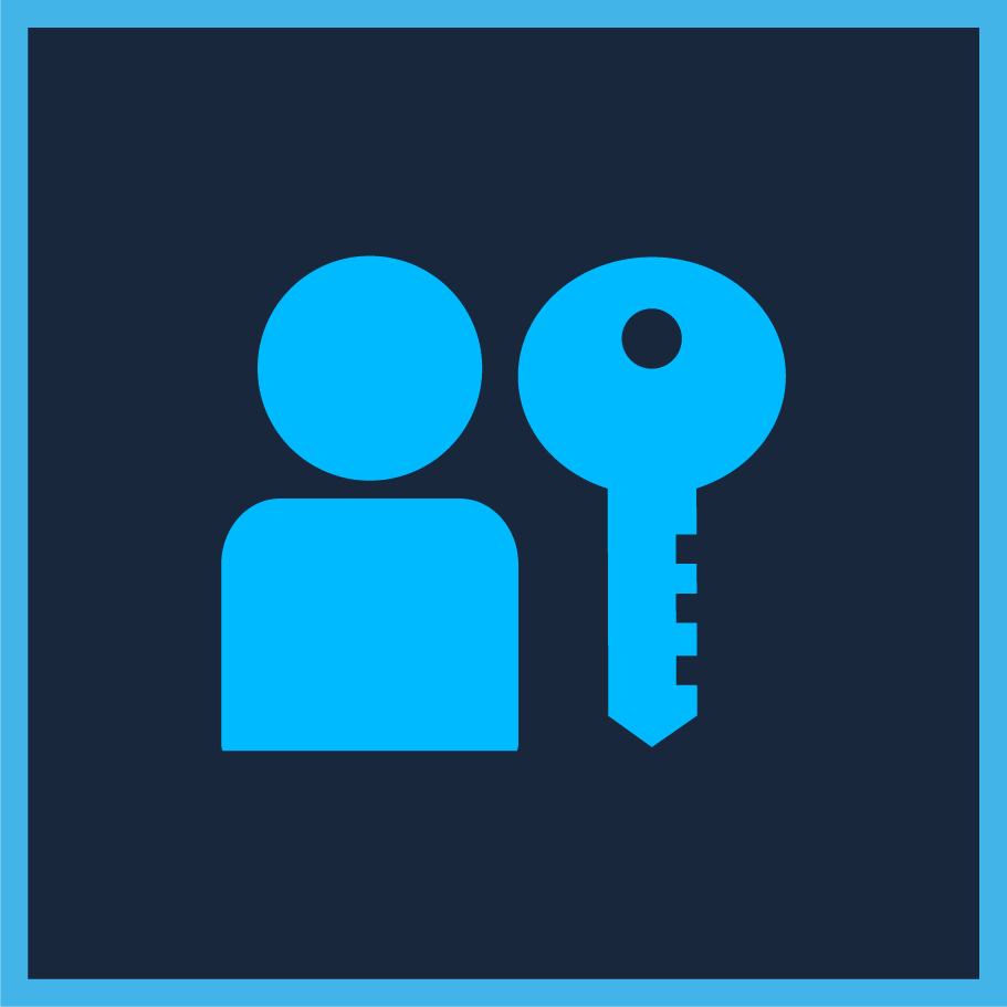 multi-factor authentication for ibm i